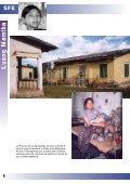Service Fraternel d'Entraide - AFOM - Page 4