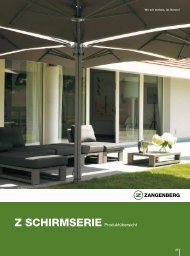 Produktblatt Z MULTI als PDF herunterladen