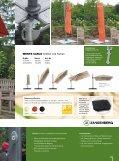 Zangenberg Ampelschirm MonteCarlo - Seite 2
