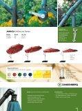 Produktblatt JAMAICA als PDF herunterladen - Seite 2
