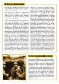 Un long dimanche de fiançailles - Emu - Page 3