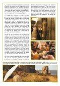 Un long dimanche de fiançailles - Emu - Page 6