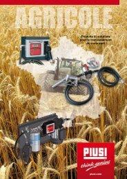 Produits et solutions pour le transvasement du carburant - Hellopro