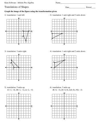 31 Why Did The Cow Give Only Buttermilk Math Worksheet