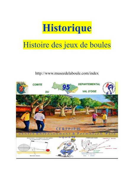 CEFPJP95 PDF HISTORIQUE 2011 (1). - Quomodo