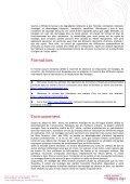 Fabricant et restaurateur de manèges - Institut National des Métiers ... - Page 3