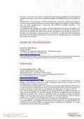 Fabricant et restaurateur de manèges - Institut National des Métiers ... - Page 4