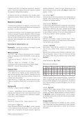 HORS SERIE N°2 - musée des Confluences - Page 2
