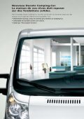 Fiat Ducato Camping-Car - Fiat Professional - Page 2