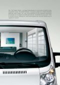 Fiat Ducato Camping-Car - Fiat Professional - Page 3