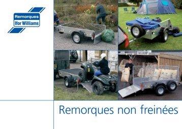 PDF: untitled - Remorques et Vans Ifor Williams