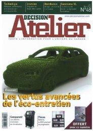 Microsoft PowerPoint - Presse-Book 2002.ppt - Proginov