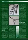 Recurve Stabilisation - Perris Archery - Page 2