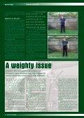 Recurve Stabilisation - Perris Archery - Page 4