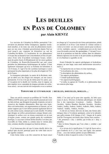 consulter l'article - Etudes Touloises