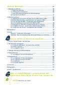 Télécharger le tome 1 - IUFM - Page 4