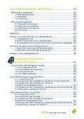 Télécharger le tome 1 - IUFM - Page 5