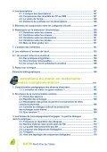 Télécharger le tome 1 - IUFM - Page 6