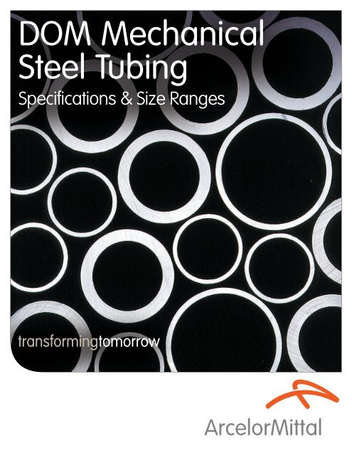 "DOM STEEL ROUND TUBE 3 1//2/"" X .250/""  X 90/"""