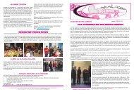 N°23 Janvier 2013 - Wiki-Brest