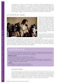 Fiche projet phare RDC PI 10467 - Secours Catholique - Page 2