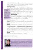 Fiche projet phare RDC PI 10467 - Secours Catholique - Page 3