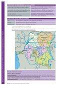 Fiche projet phare RDC PI 10467 - Secours Catholique - Page 4