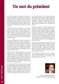 Télécharger PDF (basse définition) - SPECQUE - Page 4
