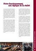 Télécharger PDF (basse définition) - SPECQUE - Page 7