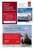 Apunto 3/2011 - Angestellte Schweiz - Seite 2