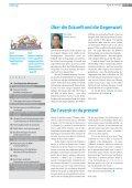 Apunto 3/2011 - Angestellte Schweiz - Seite 3