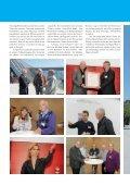 Apunto 3/2011 - Angestellte Schweiz - Seite 6