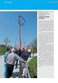 Apunto 3/2011 - Angestellte Schweiz - Seite 7