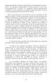 LES PILIERS DE LA TRAITRISE - Scandale-France.org - Page 6