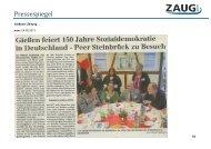 Peer Steinbrück zu Besuch.pdf - Zaug