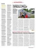 AU COIN DE LA UNE - Franciade - Page 5