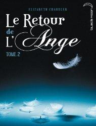 Le Retour de l'ange 2 - Index of