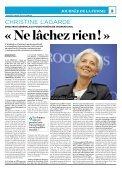 supplément - La Tribune - Page 3