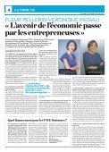 supplément - La Tribune - Page 4