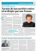 supplément - La Tribune - Page 5