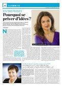 supplément - La Tribune - Page 6