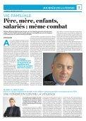 supplément - La Tribune - Page 7