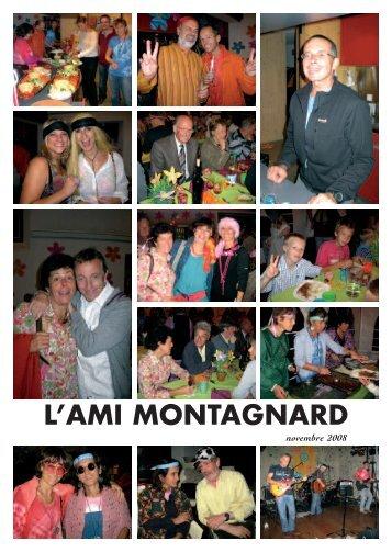 Mise en page 1 - Les Amis montagnards de Genève