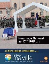 MaVille95 ok_Mise en page 1 - Montauban.com