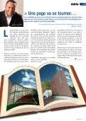 hayom34 - Communauté Israélite Libérale de Genève - Page 2