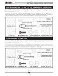 ABDOerMan(ENG/SPAN/FRpro11/0F1 (Page 1) - Page 6