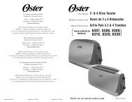 6329 2, 4-Slice Toaster Book - Amazon S3