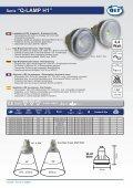 LED Bulbs - Sime - Page 4