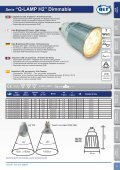 LED Bulbs - Sime - Page 5