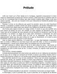 T3 Terre Promise - S.. - Page 3
